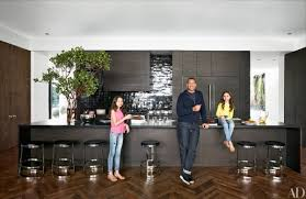 Modern Miami Furniture by Look Inside A Rod U0027s Modern Miami Home Business Insider