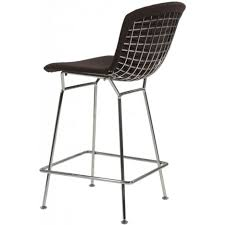 bar stools restaurant patio furniture clearance restaurant grade