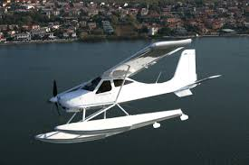 hibious light sport aircraft tecnam introduces hibious lsa aopa