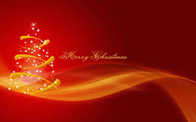 merry wishes messages u happy holidays white greetings