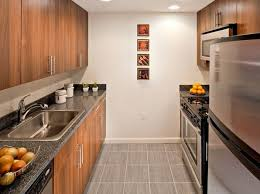Brooklyn Bedrooms Apartments For Rent In Brooklyn Ny Zillow