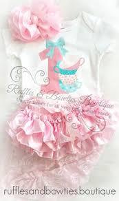 birthday onesie girl birthday boutique in usa ruffles bowties bowtique