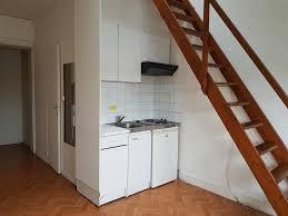 appartement 1 chambre achat appartement 1 pièce 29 m à lille square habitat