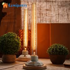 online get cheap tubular led lamps aliexpress com alibaba group