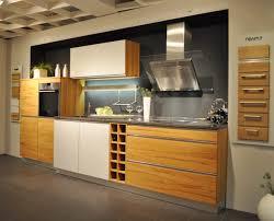 Wohnzimmerschrank Team 7 Team 7 Küchen Preise Tagify Us Tagify Us