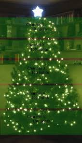 raspberry pi christmas tree light showraspberry pi projects