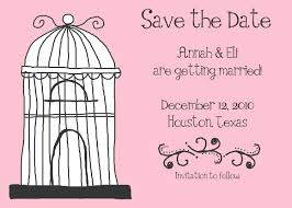 save the date emails baby shower save the date email wording baby showers design