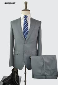 Light Grey Color by Online Buy Wholesale Grey Color Suit From China Grey Color Suit
