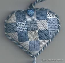 best 25 needlepoint patterns ideas on needlepoint