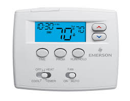 white rodgers thermostat wiring diagram with honeywell thermostat