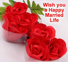 wedding wishes german happy married wishes greetings pictures wish