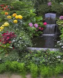 bigstock art of gardeners in the well k 28026836 min jpg