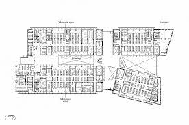 john laing homes floor plans john laing homes floor plans best of francis crick institute by hok