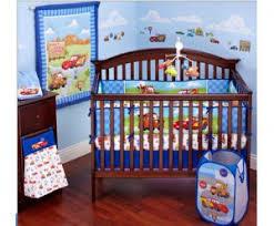 disney cars bedding set cars baby crib bedding set disney disney cars cot crib set