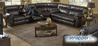 Land Of Leather Sofa by Awfco Catalog Site U2013 Furnishing Great American Homes
