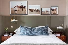 small bedroom ideas small bedroom ideas decorating storage ideas houseandgarden