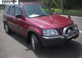 honda crv for sale toronto right drive honda crv for sale toronto 12 885