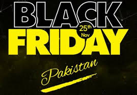 stores with best black friday deals 2016 best black friday 2016 deals in pakistan upto 80 off