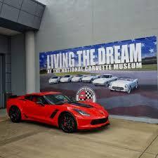 corvette forum topic torch zo6 thread corvetteforum chevrolet corvette forum