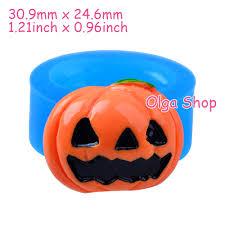online get cheap silicone pumpkin mold aliexpress com alibaba group