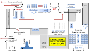 naia terminal 1 floor plan traveling to png helpful insights from voices of experience