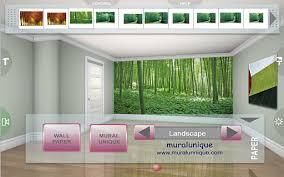 home design 3d gold obb home design 3d gold version apk home design 3d mod full version apk