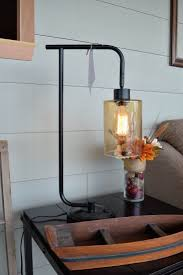 Coolest Table Lamp by Fountain Table Lamp Shades Ikea Floor Lamp Ikea Basisk Lamp Shade