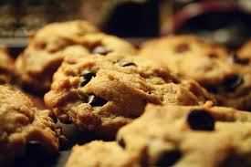 Lactation Cookies Where To Buy Lactation Cookie Recipe To Help Breast Milk Supply Simply Real Moms