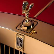 diamond rolls royce price rolls royce phantoms built for macau u0027s 13 hotel are stuffed with