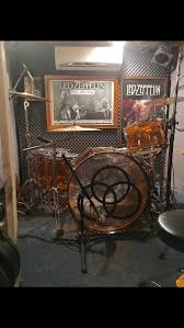 293 best drums images on pinterest percussion musical