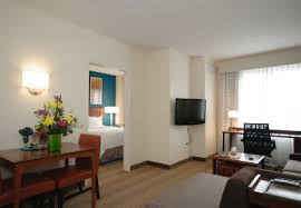 Home Design Studio Byron Mn Rochester Mn Hotel Rooms Residence Inn Rochester Mayo Clinic