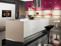 modern white kitchen cabinets kitchen modern kitchen cabinets and 43 brilliant simple modern