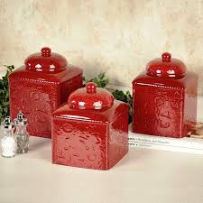 canisters for kitchen popular kitchen canister sets
