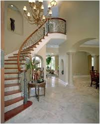 Traditional Staircase Ideas Custom Staircase Ideas