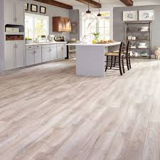 flooring flooring laminate cost per sq ft to install
