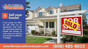 we buy houses in fort lauderdale for cash florida cash home