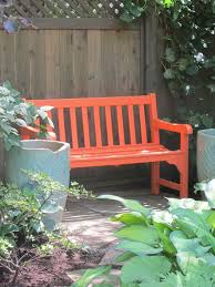 benches for outside bench decoration benches for outside bathroom faucet and bench ideas pictures of benches