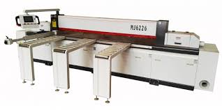 new woodworking machines for sale reciprocating panel saw cnc