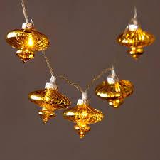 Fairy Lights Outdoor by Lantern String Lights Outdoor Attach Paper Lanterns Lantern