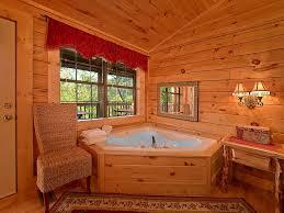 2 bedroom luxury cabin near Dollywood BUCKH VRBO