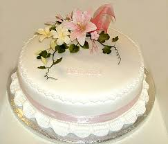 wedding cake anniversary wedding anniversary cakes our best cooking propositions and recepts