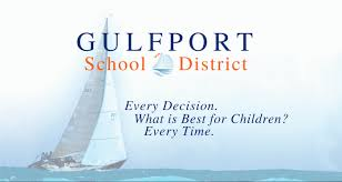 junior assistant district office manual gulfport district homepage