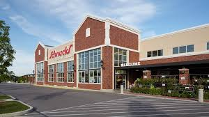 schnucks 2017 store holidays open hours location