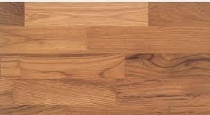 burmese teak wood flooring buy wood flooring product on