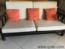 Living Room Furniture Online Furniture Shopping India NewUsed - Used living room chairs