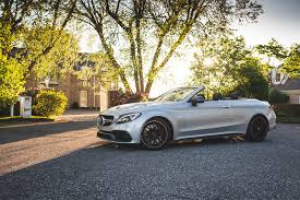 2017 nissan convertible one weekend with 2017 mercedes amg c63 s cabriolet automobile