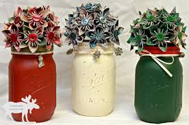 fall wedding decorations with mason jars mason jars wedding party