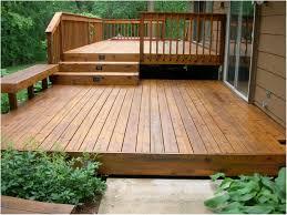 backyards wonderful 25 best ideas about tiered deck on pinterest