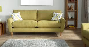 Top Quality Sofas Sofa Noticeable Corner Sofa Beds Ebay Uk Lovely Sofa Beds Uk