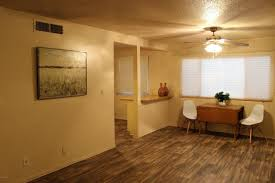 houses for rent in arizona homes for sale under 50 000 phoenix az phoenix az real estate